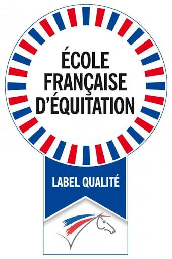 Label ffe